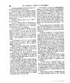 Allgemeine Bauzeitung Wien 1865 p196.png