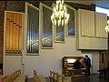 Allhelgonakyrkan, Göteborg - Orgeln.jpg