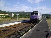 Allier 544 Langeac.JPG