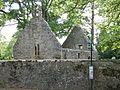 Alloway Kirk ruins, South Ayrshire, Scotland.jpg