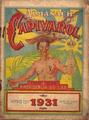 Almanaque Capivarol 1931 cover.png