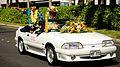 Aloha Floral Parade - Peter Carlisle (5088398013).jpg