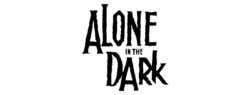 Alone-in-the-dark-50f5afe03af91.png