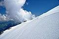 Alps - panoramio (3).jpg