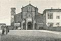 Alseno antica Abbazia di Chiaravalle della Colomba.jpg