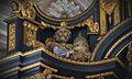 Altötting Basilika Sankt Anna 018.JPG