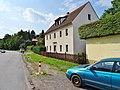 Alt Neundorf Pirna (30688953508).jpg