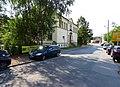 Alt Neundorf Pirna (42750534400).jpg