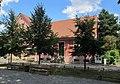 Alt Ruppin Kirchplatz 3 07-2014.JPG
