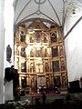 Altar de la Parroquia de San Bernardino de Sienna.jpg