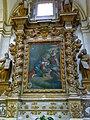 Altare5 Muro Leccese.jpg