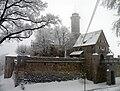 Altenburg near Bamberg.jpg