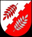 Altenhof Wappen.png