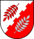 Coat of arms of Altenhof