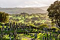 Alter Friedhof bei Stirling Castle (2).jpg