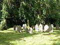 Alter Friedhof in Rüggeberg 4.jpg