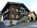 Altes Gemeindehaus, Baderhaus 02.JPG