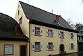 Altes Schloss Hugstetten-March von NW.JPG
