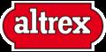 Altrex Logo CMYK.png