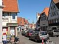 Altstadt in Detmold.jpg