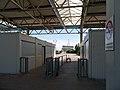Altwarp - Ehemaliger Kontrollpunkt im Hafen (6172059538).jpg