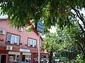 Alunisului-Ispravei (mai 2008) - panoramio.jpg