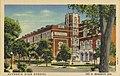 Alvernia High School, 3901 N. Ridgeway Ave (NBY 415274).jpg