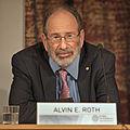 Alvin E. Roth 1 2012.jpg