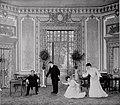 Amélie Diéterle au théâtre (1902) dans « Madame la Présidente » (B).jpg