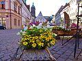 Am Markt, Pirna 120448939.jpg