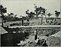 Am Tendaguru - Leben und Wirken einer deutschen Forschungsexpedition zur Ausgrabung vorweltlicher Riesensaurier in Deutsch-Ostafrika (1912) (18161657722).jpg