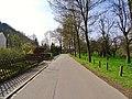 Am Wasserwerk Pirna 118711369.jpg