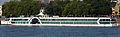 Amadeus Princess (ship, 2006) 011.JPG