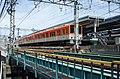 Amagasaki Station Hanshin08n2816.jpg