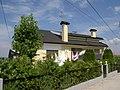 Amandio Ribeiro House - panoramio - Belarmino Ribeiro.jpg