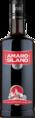 Amaro Silano - Il più antico amaro di Calabria.png