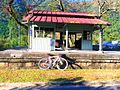 Amase-station-20151018.jpg