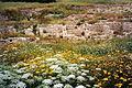 Amathus (Cyprus) 03.jpg
