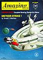 Amazing stories 196111.jpg