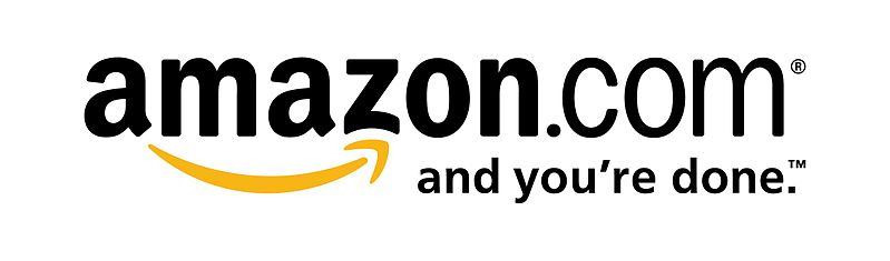 File:Amazon logo.jpg