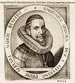 Ambrogio Spinola (Michiel Colijn, 1616).jpg