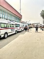 Ambulances in Ebute Metta.jpg