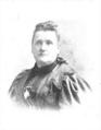 Amelia Youmans.png