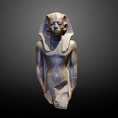 Amenemhat III-N 464