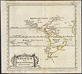 Americae sive Indiae Occidentalis (2673896243).jpg