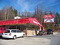 American 50's Classic Diner - panoramio.jpg