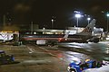 American Airlines Boeing 737-823; N944AN@BOS;17.10.2011 626ab (6446553977).jpg