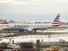 American Airlines Fleet Wikipedia