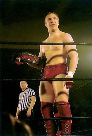 sin cara wiki wrestler. sin cara wrestler face. sin