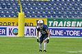 American Football EM 2014 - FIN-SWE -174.JPG